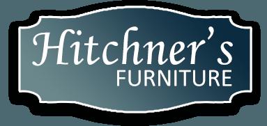 Hitchner's Furniture
