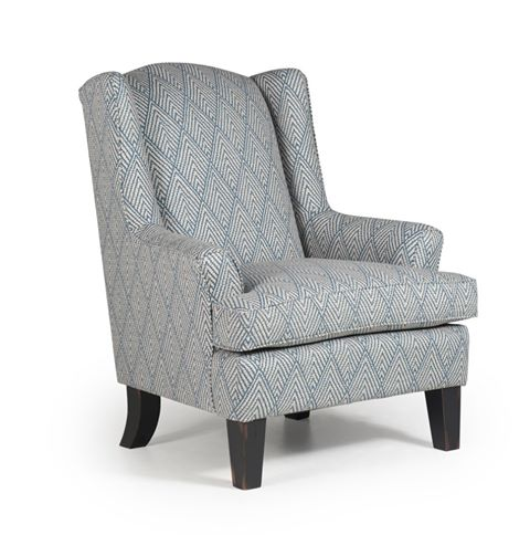 542238 10151323047792311 1121442568 n - Sofas & Recliners