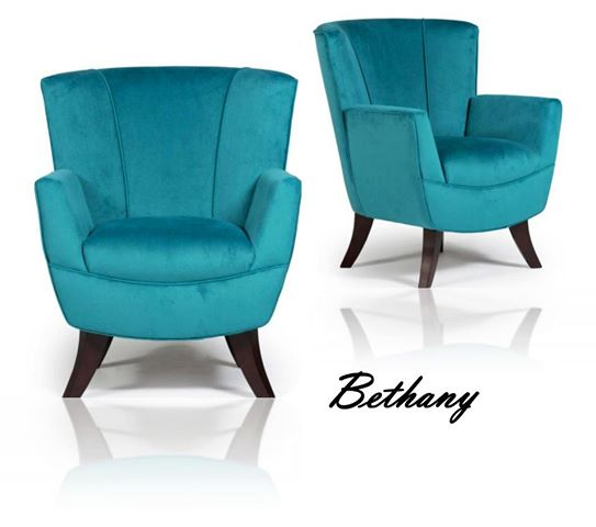 64190 10151525859742311 2071513882 n - Sofas & Recliners