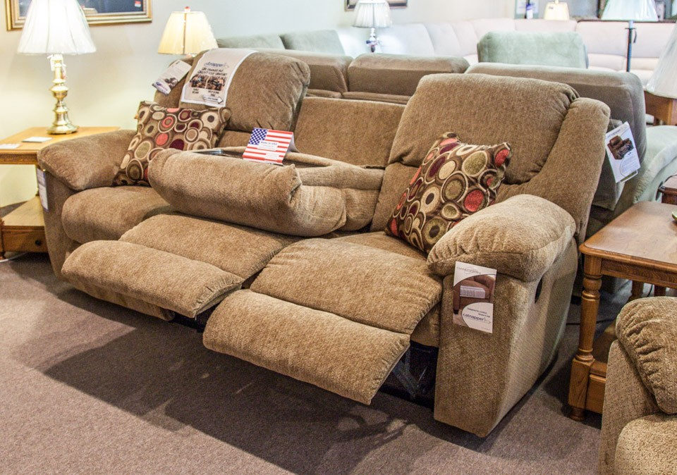 IMG 1335 - Sofas & Recliners