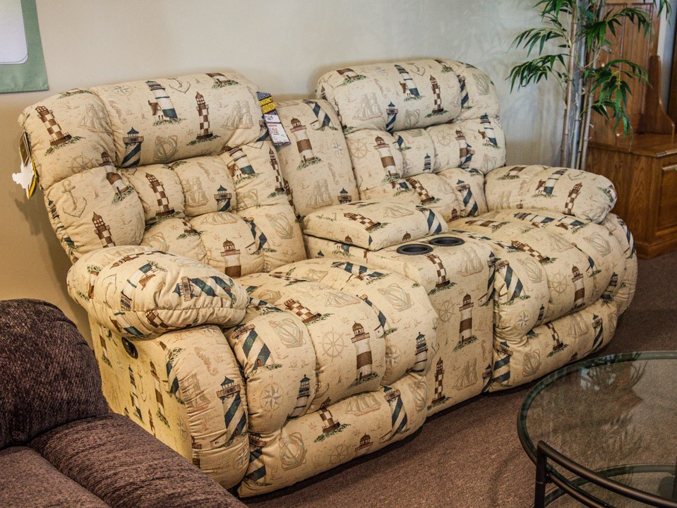 IMG 1344 - Sofas & Recliners
