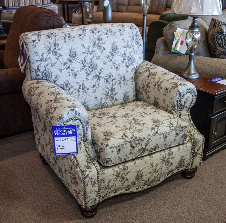 IMG 1435 - Sofas & Recliners