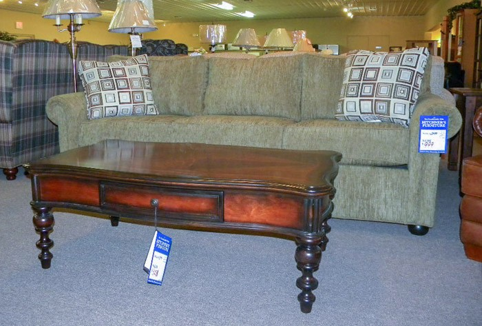 furniture 59951 - Sofas & Recliners