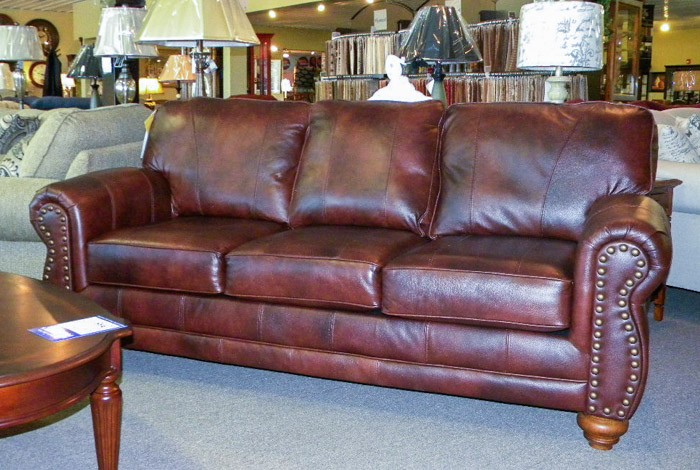 furniture 6011 - Sofas & Recliners