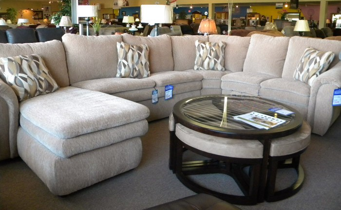 furniture 60291 - Sofas & Recliners