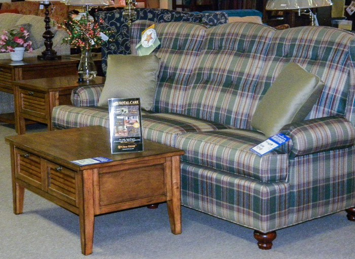 furniture 60481 - Sofas & Recliners
