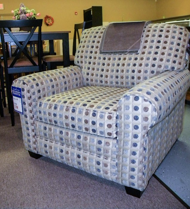 furniture 6049 - Sofas & Recliners