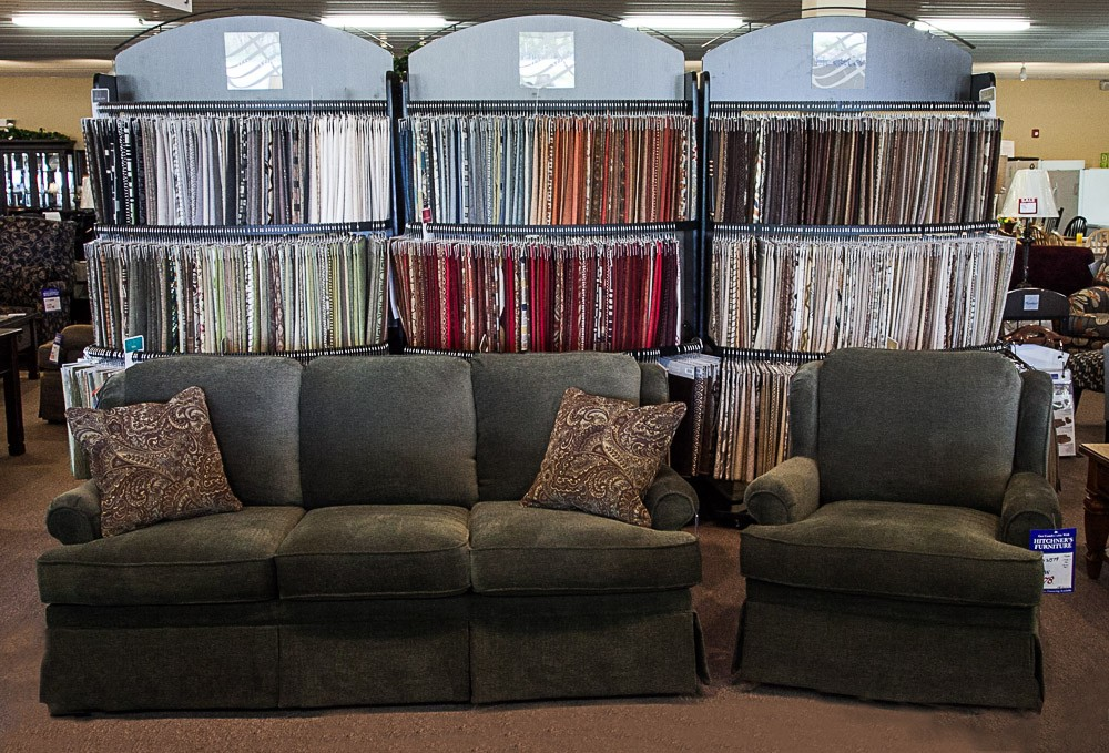 hitchner may2014 3 - Sofas & Recliners