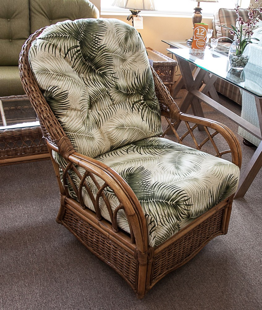 hitchner may2014 3674 - Sofas & Recliners