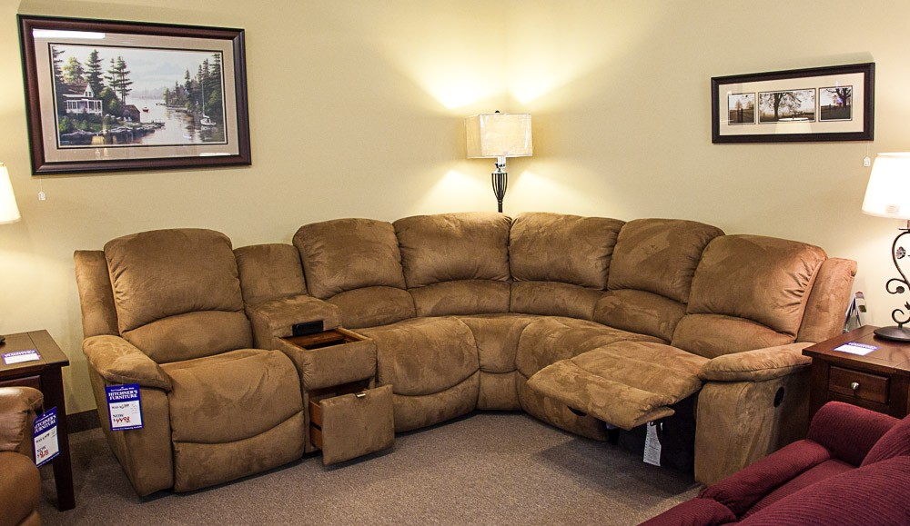 hitchner may2014 3689 - Sofas & Recliners