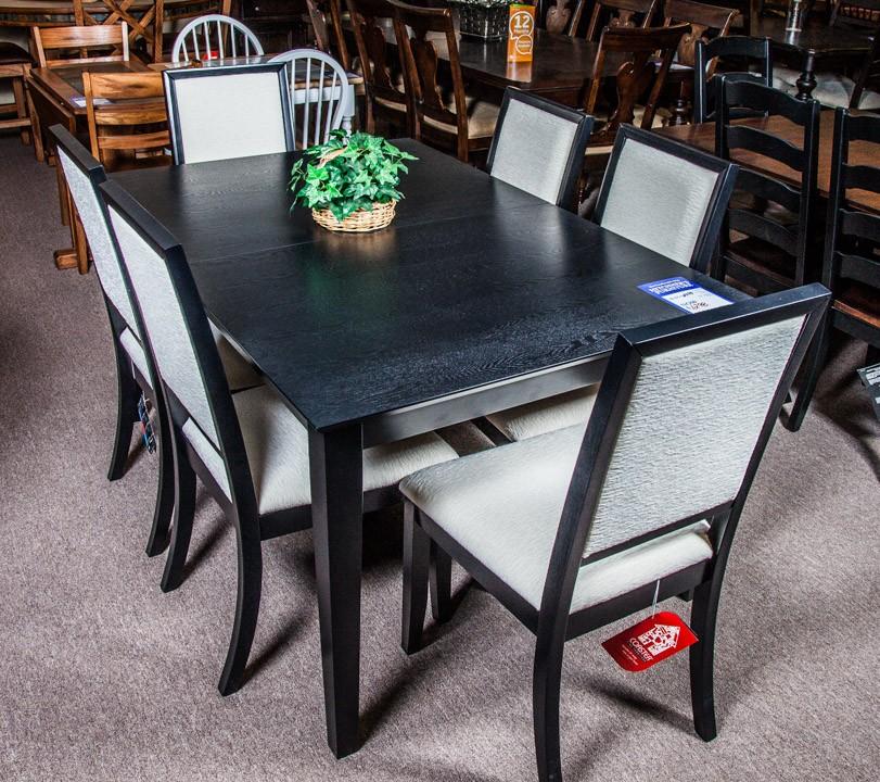 IMG 1364 - Kitchen & Dining Room Furniture