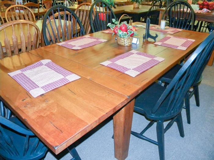 furniture 5975 - Kitchen & Dining Room Furniture