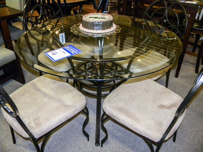 furniture 6068 - Kitchen & Dining Room Furniture
