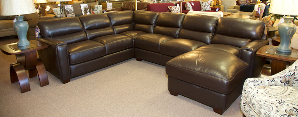 couch1 - Hitchner's Furniture