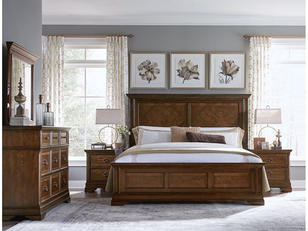 Bedroom Furniture   Hitchner\'s Furniture